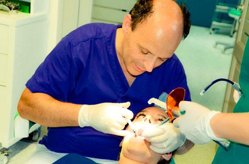 Dentista-dott-pellegrino-gioacchino